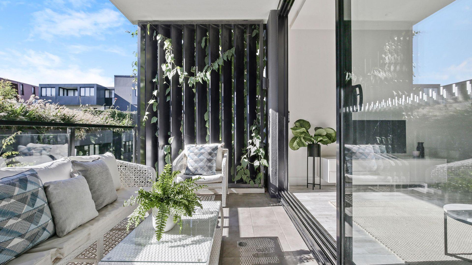 F403/72 Macdonald Street, Erskineville NSW 2043, Image 2