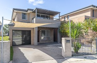 Picture of 4 Reeves Crescent, Bonnyrigg NSW 2177
