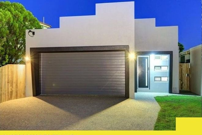 Picture of 24 Avoca Street, BUNDABERG WEST QLD 4670