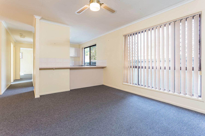 41/5 Grant Road, Morayfield QLD 4506, Image 1