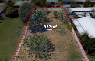 Picture of 56 Jude Street, Howlong NSW 2643