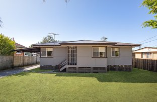 Picture of 26 Jacaranda Avenue, Logan Central QLD 4114