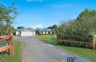 12 Diane Drive, Dayboro QLD 4521