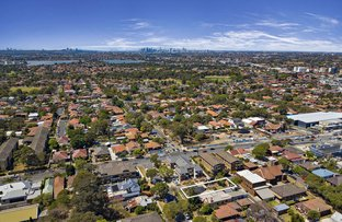 Picture of 2 Princess Avenue, North Strathfield NSW 2137