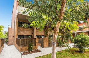 9/9-19 Hillcrest Avenue, Homebush NSW 2140
