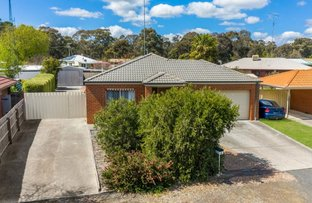 Picture of 4 Horace Court, Broadford VIC 3658