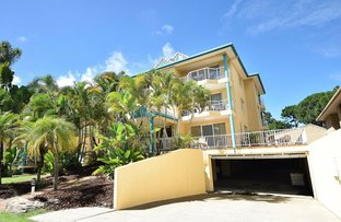 42/30 Monaco Street, Surfers Paradise QLD 4217