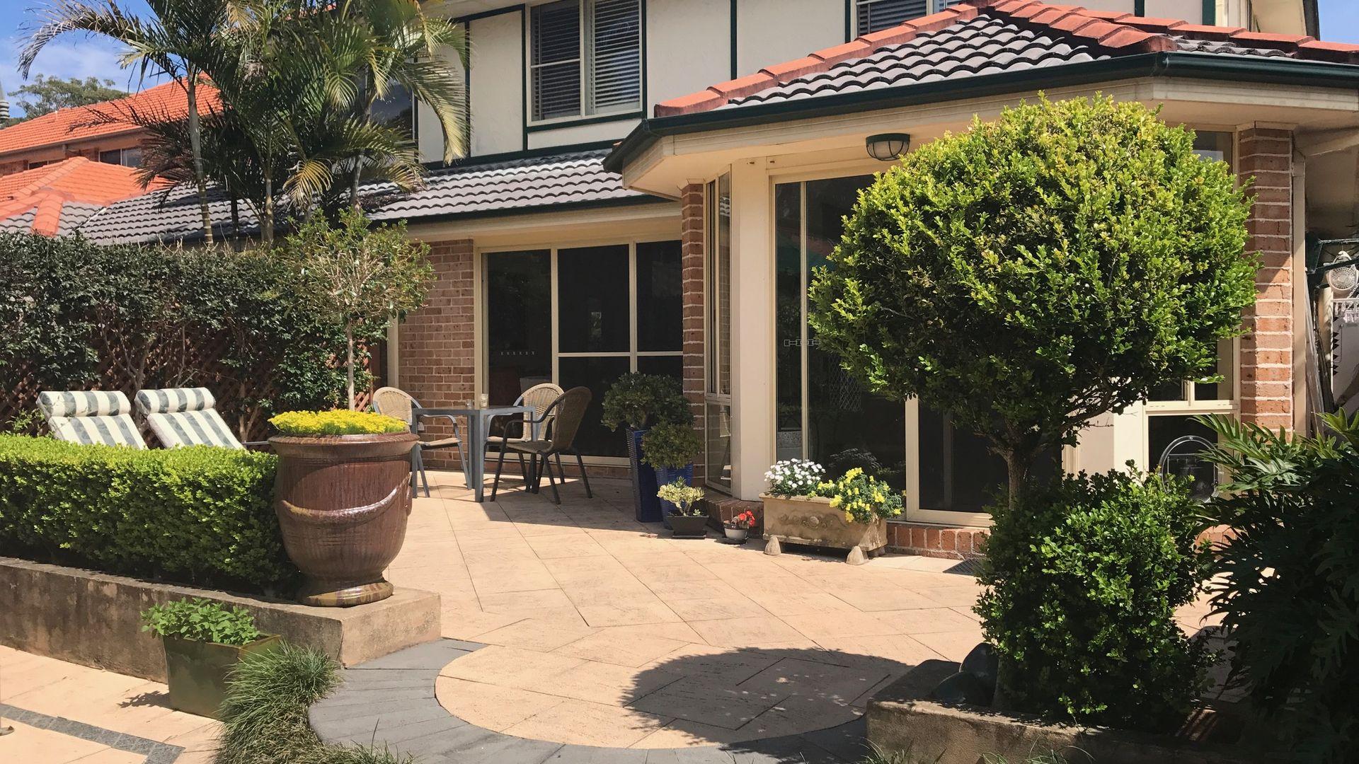 4B Hallstrom Place, Mona Vale NSW 2103, Image 1