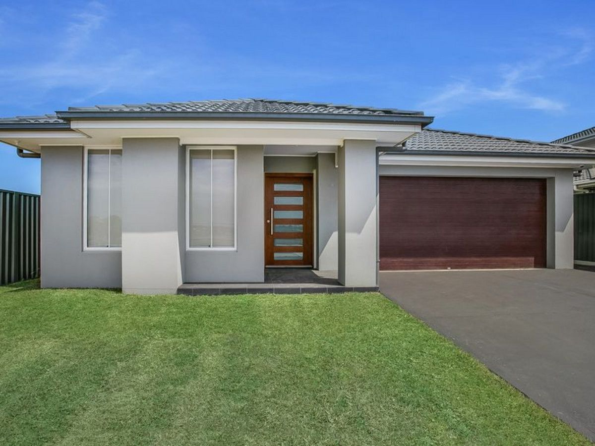64 Donovan Boulevard, Gregory Hills NSW 2557, Image 0