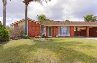 Picture of 2 Harrier Close, Huntingdale WA 6110