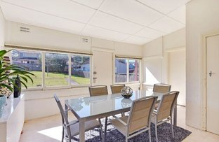 Picture of 9 Paling Street, Thornleigh NSW 2120