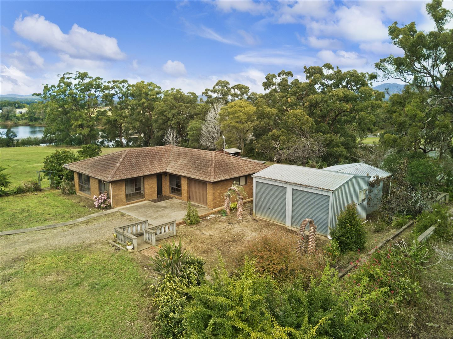 107 Stoney Creek Road, Wauchope NSW 2446, Image 2