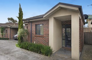 Picture of 3/31-33 Olive Street, Reservoir VIC 3073