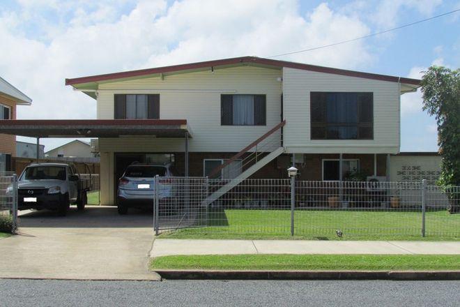 Picture of 10 Zammit Street, NORTH MACKAY QLD 4740