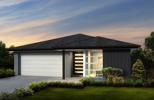 Lot 107 Proposed Road, Schofields NSW 2762