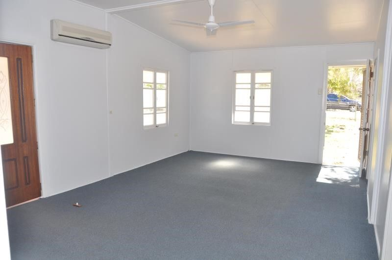 24 Marsland Road, Charters Towers City QLD 4820, Image 1