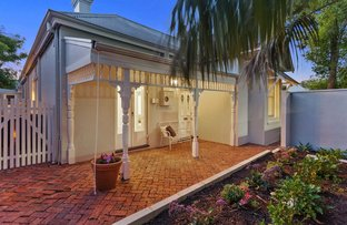 Picture of 1 Francis Street, Subiaco WA 6008