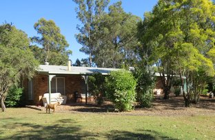 Picture of 11-25 Canaipa Court, Logan Village QLD 4207