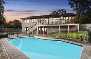 Picture of 14 Roselands Avenue, Frenchs Forest NSW 2086