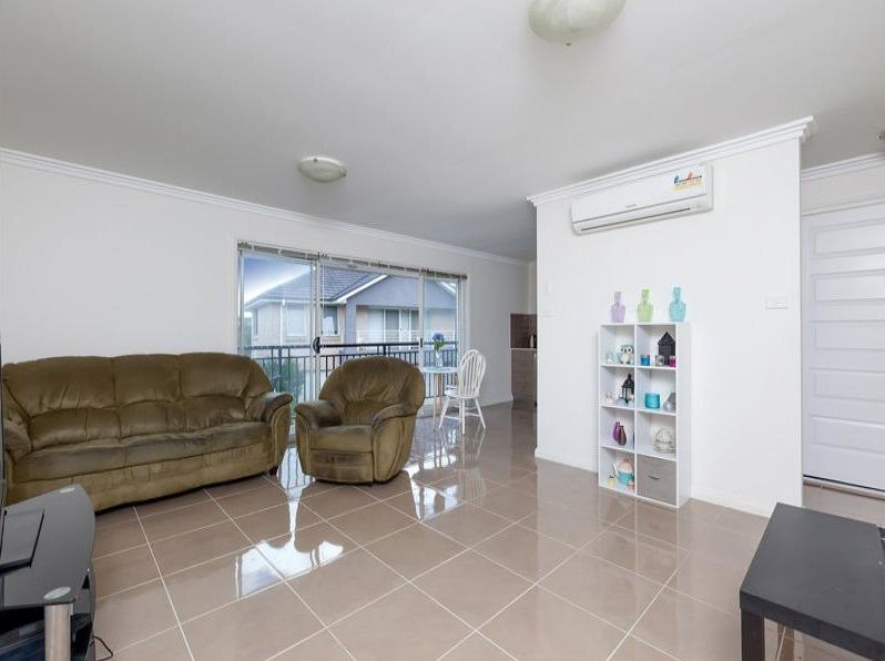 23A Joubert Lane, Campbelltown NSW 2560, Image 2