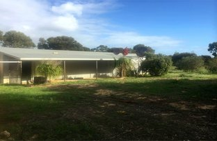 Lot 130 Jurien Bay Vista, Jurien Bay WA 6516