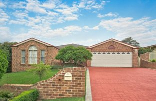 Picture of 57 Mount Sugarloaf Drive, Glen Alpine NSW 2560