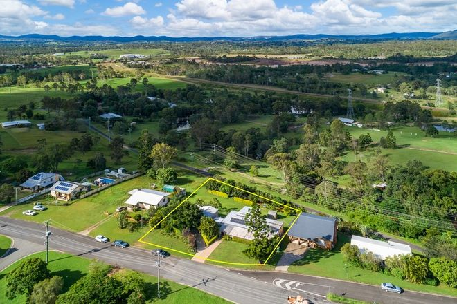 Picture of 90 Noosa Road, MONKLAND QLD 4570