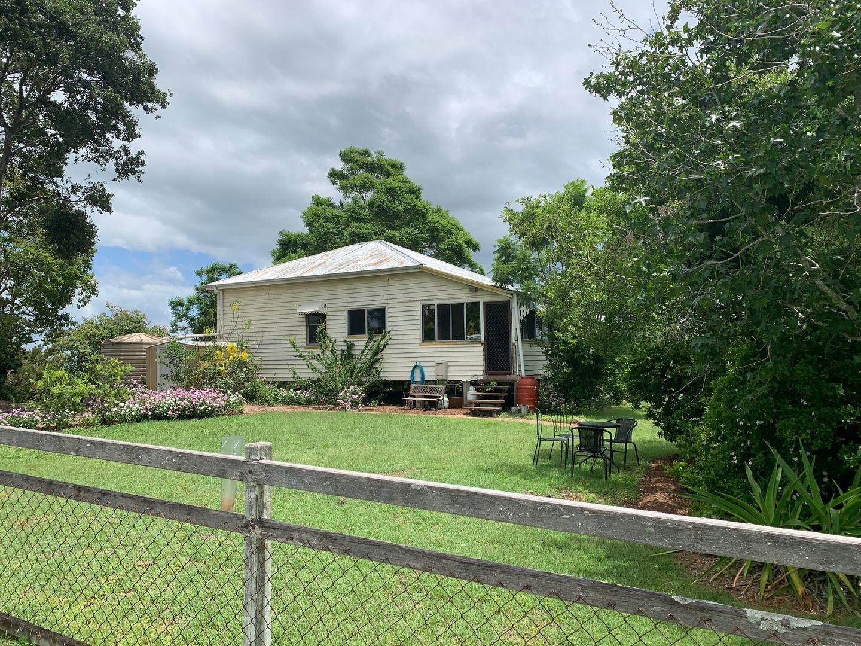 230 Gould Hill Road, Beaudesert QLD 4285, Image 2
