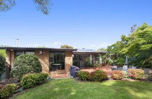 Picture of 10 Seaforth Road, Wantirna South VIC 3152