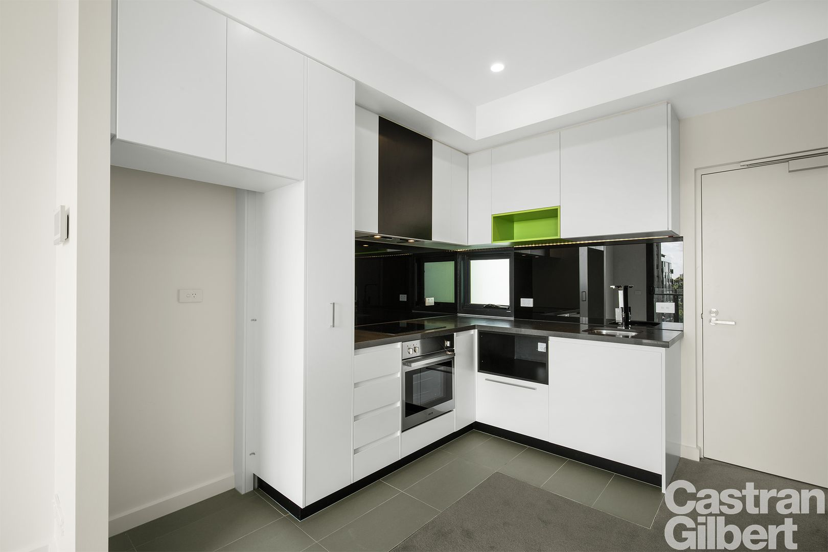 302/46 Villiers Street, North Melbourne VIC 3051, Image 1