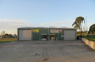 Picture of 170 - 178  Brisbane Street, Beaudesert QLD 4285
