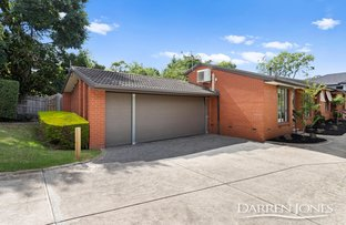 Picture of 1/362 Lower Plenty Road, Viewbank VIC 3084