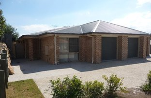 Picture of 1/29 Cheihk Crescent, Collingwood Park QLD 4301