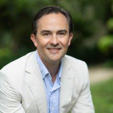 Rowan Lazar, Sales - Licensed Real Estate Agent