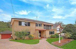 Picture of 8 Van Buren Circuit, Bonnet Bay NSW 2226