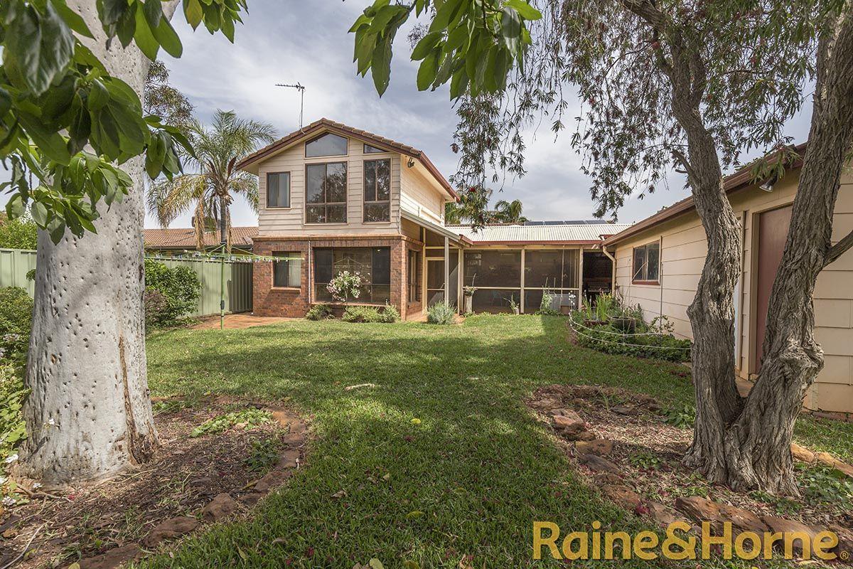 30 Leichhardt Street, Dubbo NSW 2830, Image 0