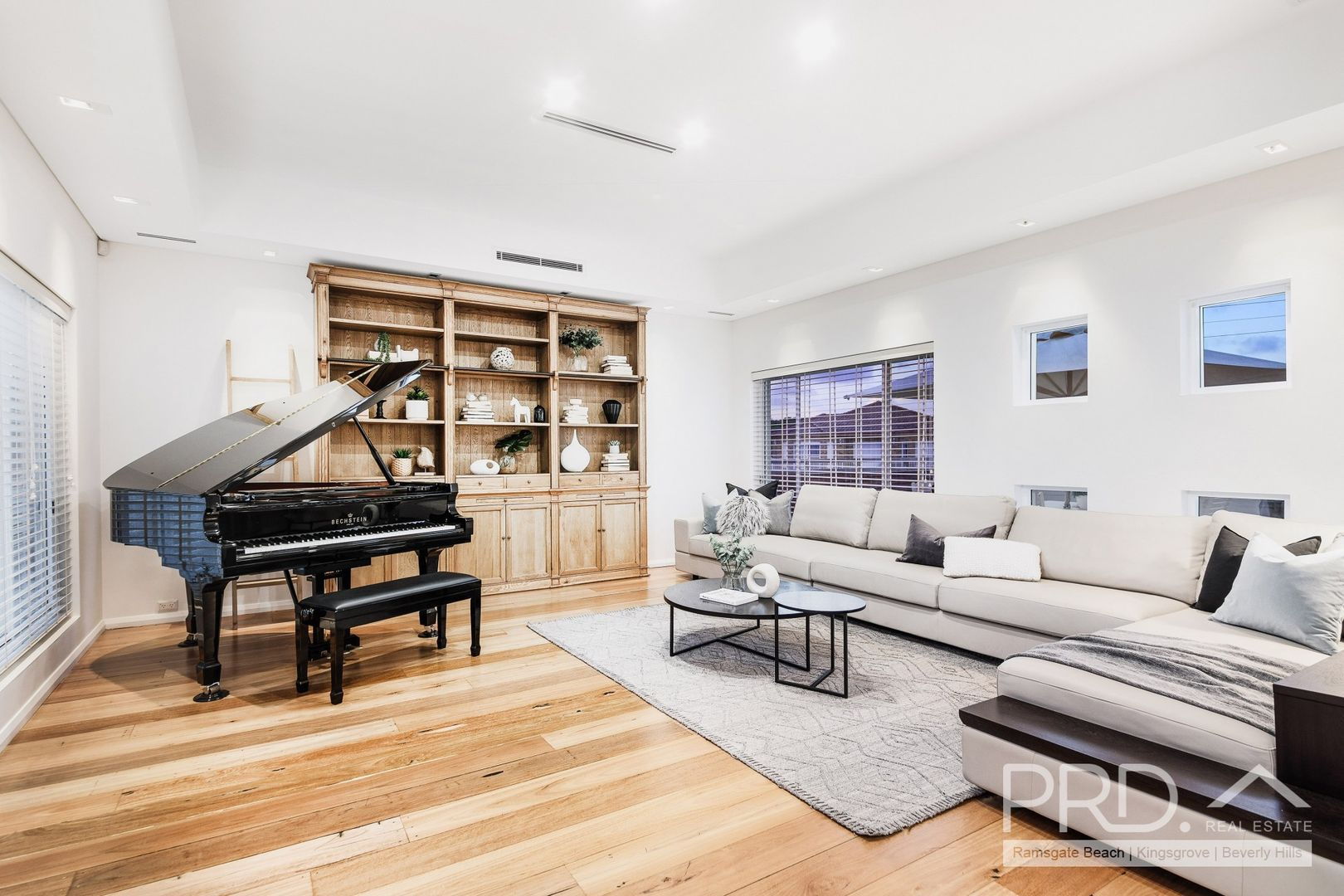72 Highgate Street, Bexley NSW 2207, Image 2