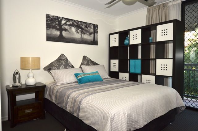 57/2 St Pauls Tce, Spring Hill QLD 4000, Image 2