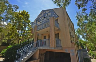 Picture of 3/46 Hassall Street, Westmead NSW 2145