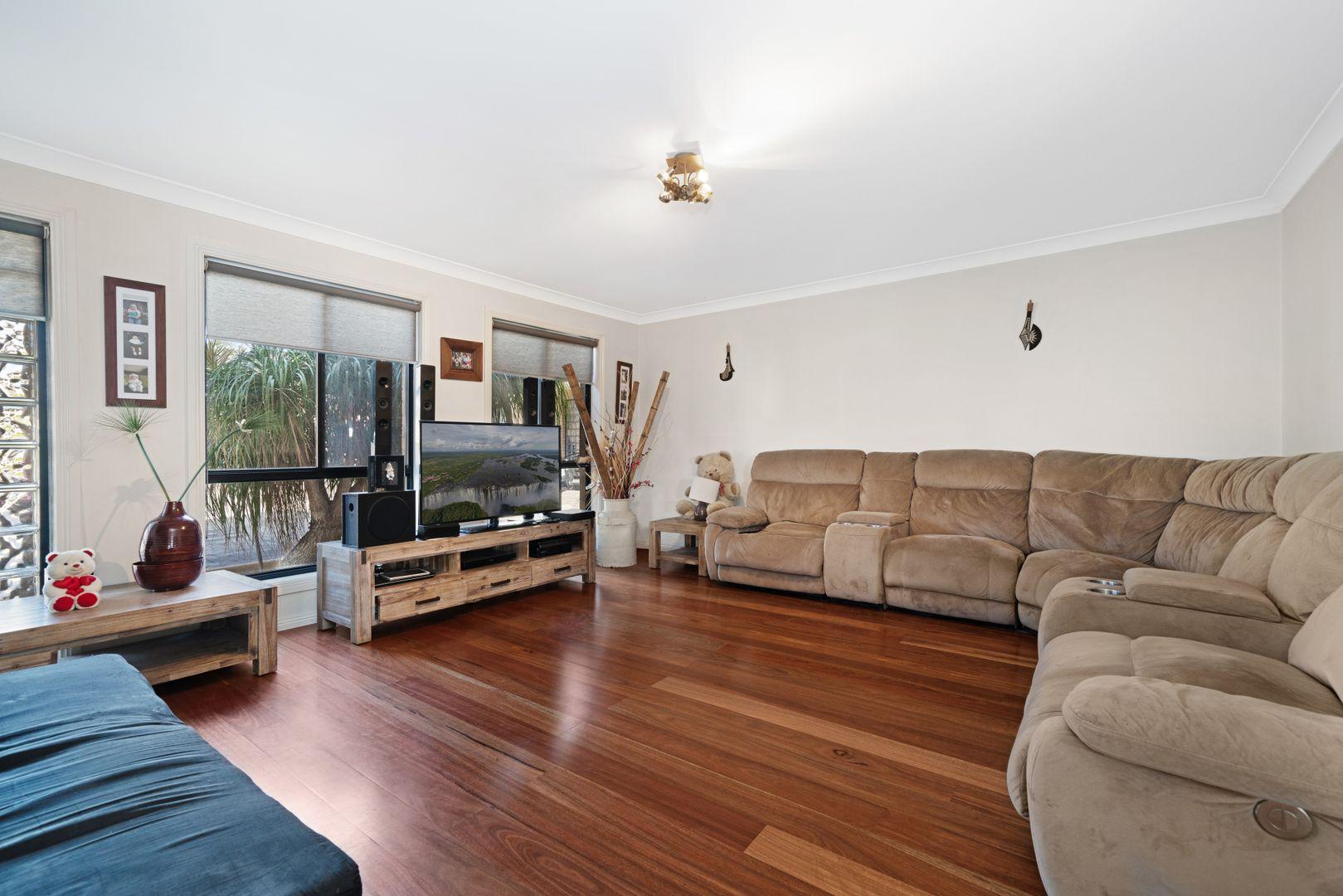 6/9 Yerona Street, Prestons NSW 2170, Image 2