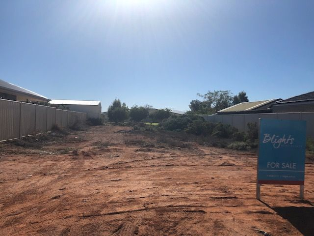 20 Buddy Newchurch Place, Whyalla Norrie SA 5608, Image 1