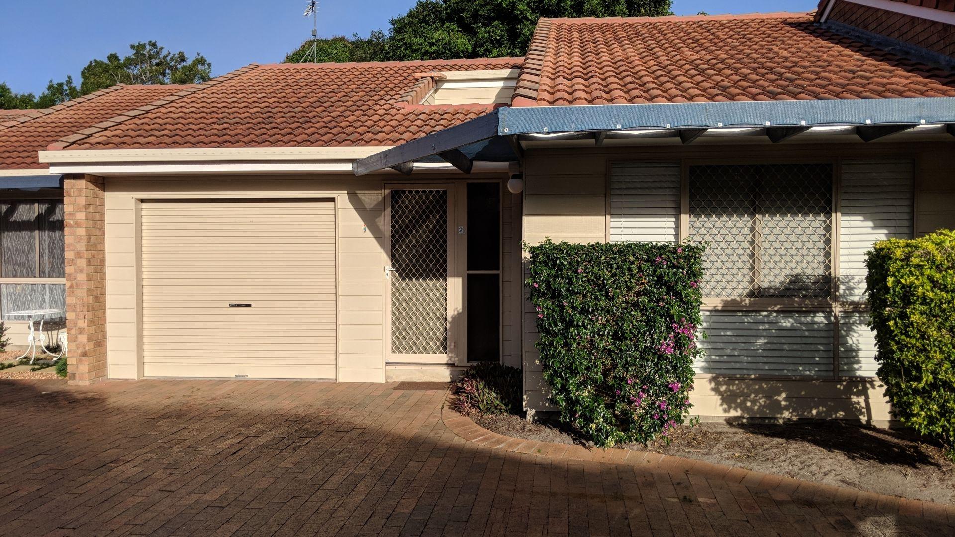 Torquay QLD 4655, Image 2