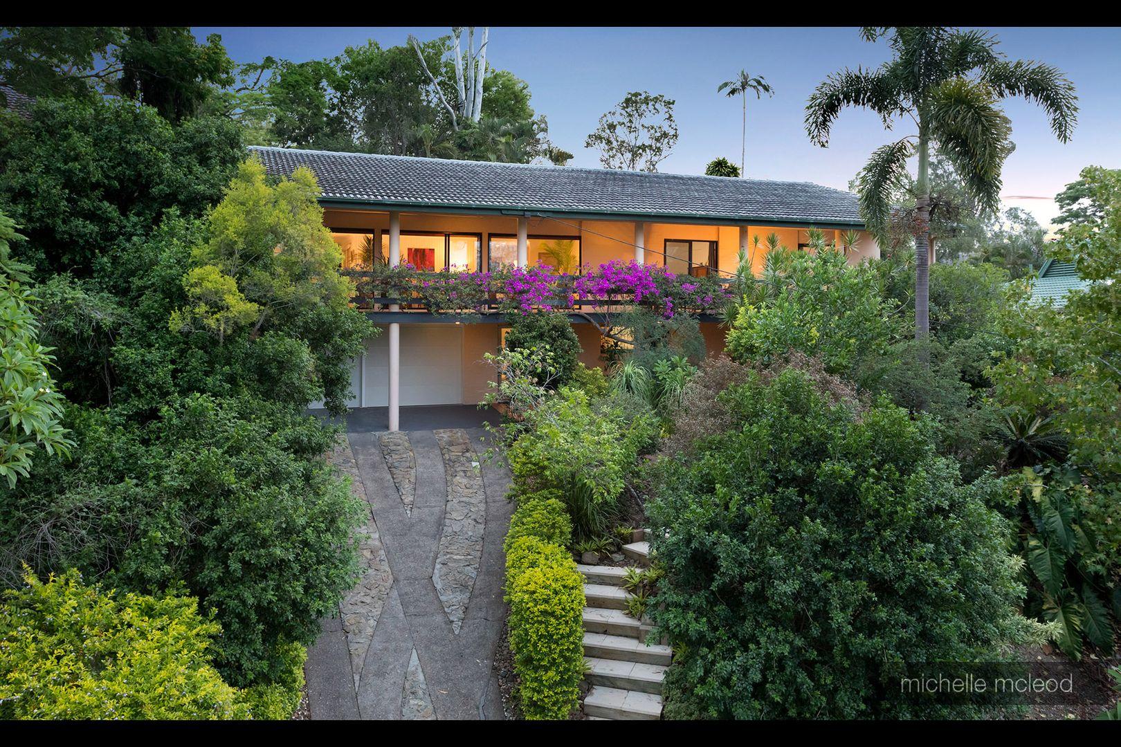 36 Mabb Street, Kenmore QLD 4069, Image 0