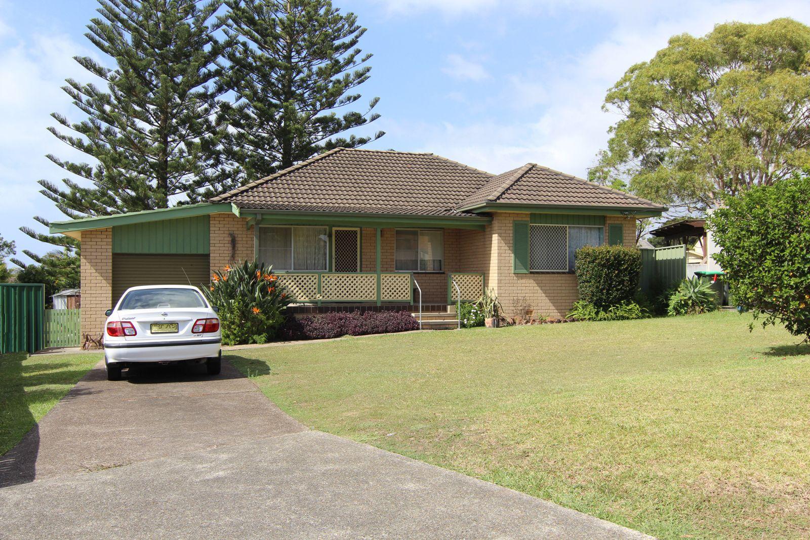39 Pindari Road, Forster NSW 2428, Image 0