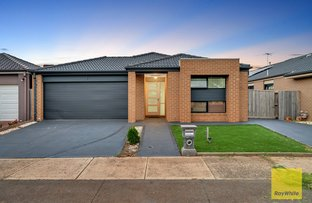 Picture of 6 SINCLAIR CRESCENT, Tarneit VIC 3029