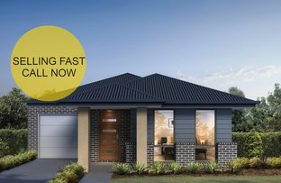 Picture of LOT 12 (1351 CAMDEN VALLEY WAY), Leppington NSW 2179