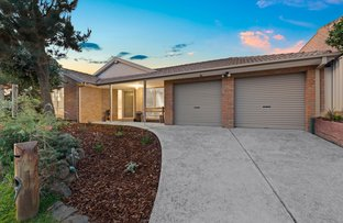 Picture of 9 Diamond Court, Narre Warren North VIC 3804