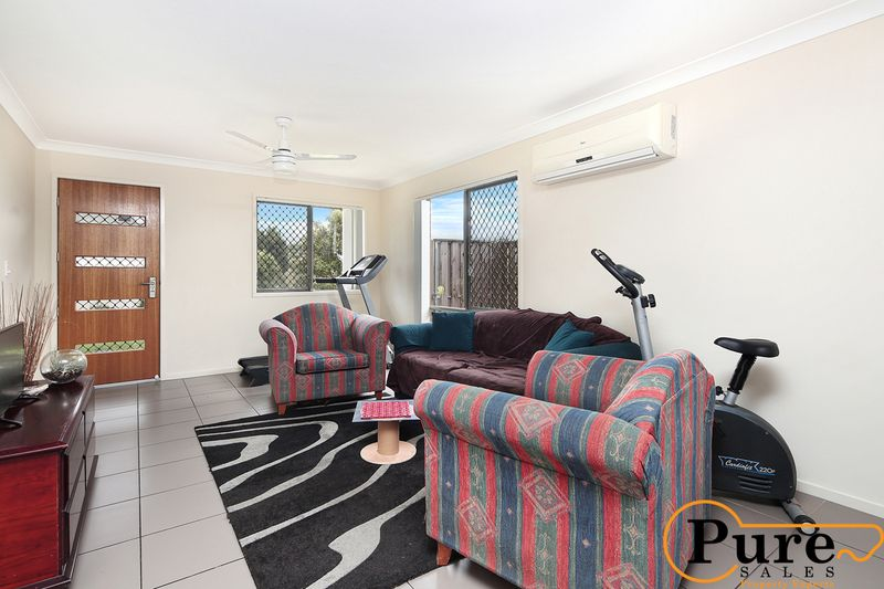 34/140 Eagleby Road, Eagleby QLD 4207, Image 1