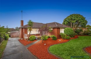 Picture of 98 Whites Lane, Glen Waverley VIC 3150