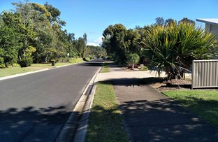 Picture of 19 Kallaroo Circuit, Ocean Shores NSW 2483